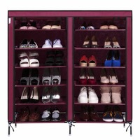 homdox-6-layer-12-grid-portable-home-shoe-rack-shelf-shoe-storage-closet-furniture-organizer-cabinet-n20