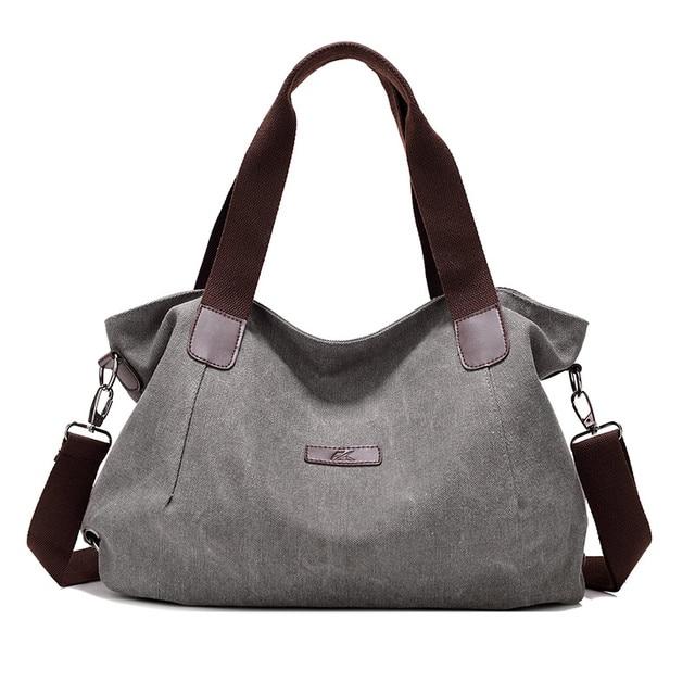 2016 Nova Moda das Mulheres Bolsa Bonito menina Tote Bag Lady bolsa de Ombro Da Lona bolsa Feminina Grande Capacidade de lazer saco