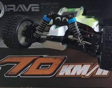 Upgrade version 2 4G RC car 4WD 1 18 Radio Control Truck RC Buggy High speed