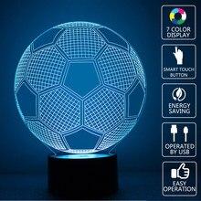 Ballon Football Des À Petit Prix De Lampe Achetez Lots yb76Yfg