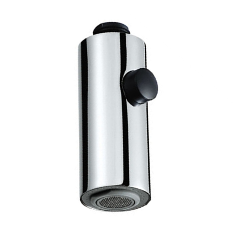 Kitchen Sink Faucet Sprayer Replacement