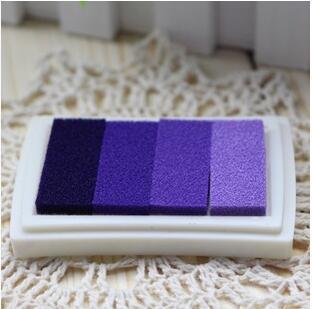 purple JB