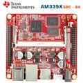 AM3354 промышленного совета AM335x AM3352 AM3358 закладная доска BeagleboneBlack поддерживаемые Linux/Debian/Android/Ангстрем/WinCE/QT