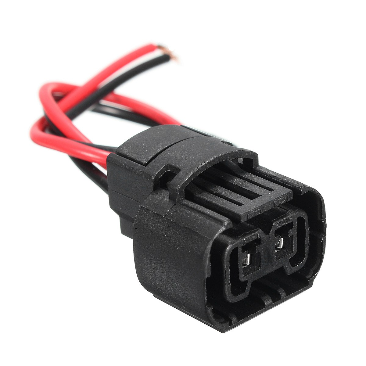 5202 5201 2504 H16 9009 PS24W Car Fog Lights Bulbs Female Connector Wiring  Harness Plug-in Wire from Automobiles & Motorcycles on Aliexpress.com |  Alibaba ...