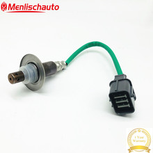 OEM 211200-4520 2112004520 18213-65J00 250-54092 1821365J00 25054092 Air Fuel Ratio Oxygen Sensor For Japanese car