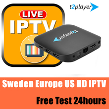 Get more info on the 24H Free Test Scandician Sweden Norway Denmark IPTV Subscritpion monthly m3u APK VOD Live TV hot Sports tv2 for ios/smart tv/mag