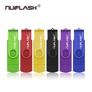Image 1 - Çılgın sıcak satış cle anahtar usb 4 gb 8gb pendrive 64 gb 128gb kalem sürücü 32gb usb flash sürücü 16gb flash usb bellek pendrive mikro usb