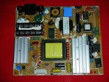 BN44-00449A PSLF500501A BN44-00450B PSLF530501A Universal LED Power Board