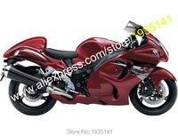 Hot Sales For Suzuki Hayabusa GSXR1300 2008 2009 2010 2011 2012 2013 Parts GSX R1300 Motorcycle
