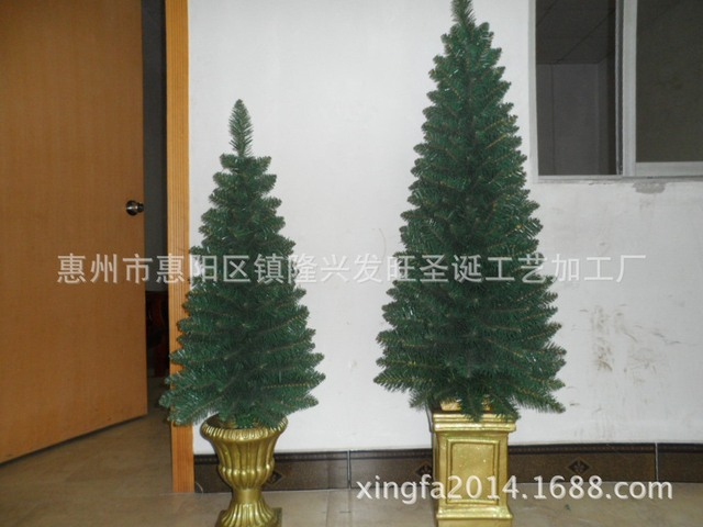manufacturers custom 4 foot christmas tree pots pots tree tree factory direct wholesale supply of