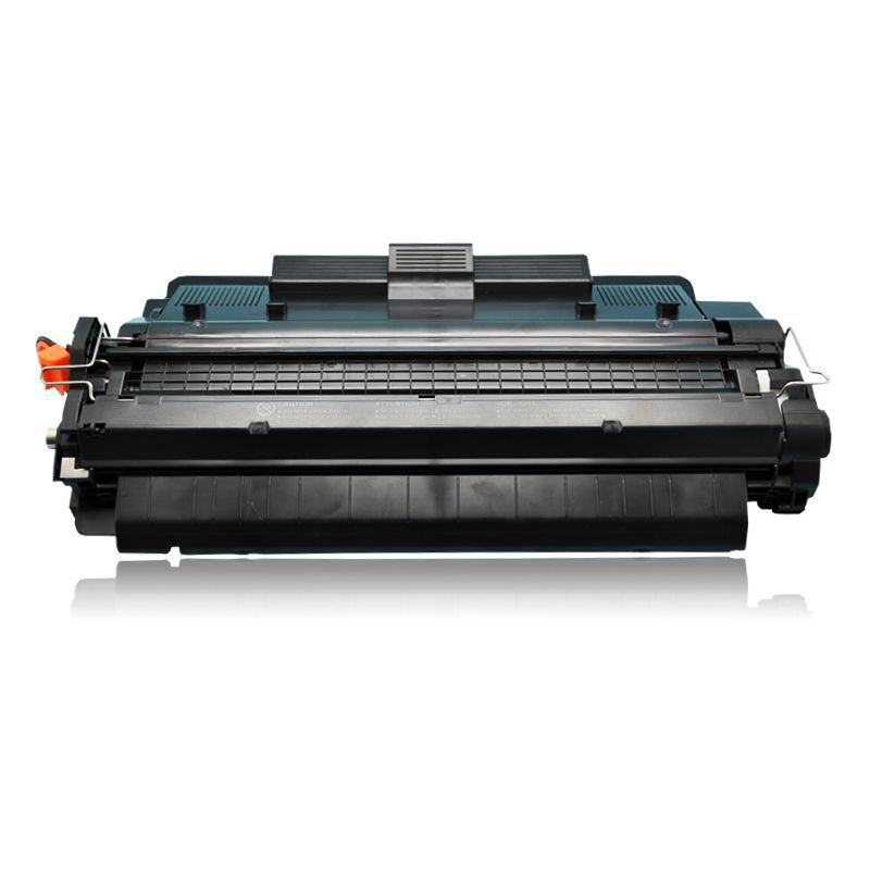 New Products 192A CZ192A Toner for HP M435nw M701a M701n M706n for HP93A toner cartridge A3 1pc for hp cz192a hp93a hp192a compatible toner cartridge for hp laser jet printer m435nw m701 m706 printing 9000 pages