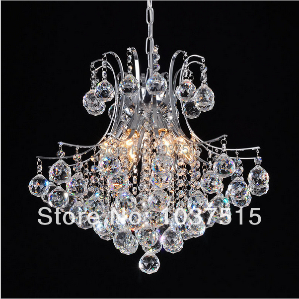 popular crystal chandelier china buy cheap crystal
