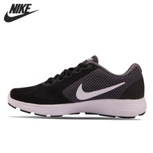 1d7e41ea Nike Free Run 3 Shoes – Купить Nike Free Run 3 Shoes недорого из ...