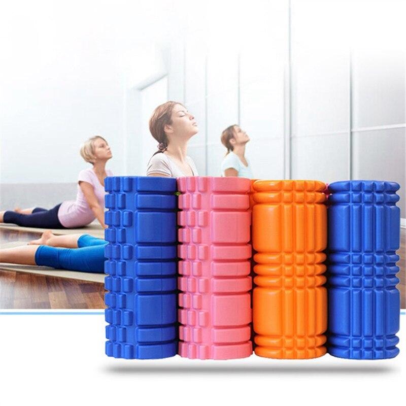 ①  Удобный рюкзак йога коврик водонепроницаемый рюкзак сумка для йоги Нейлон Pilates Carrier Mesh Регул ✔