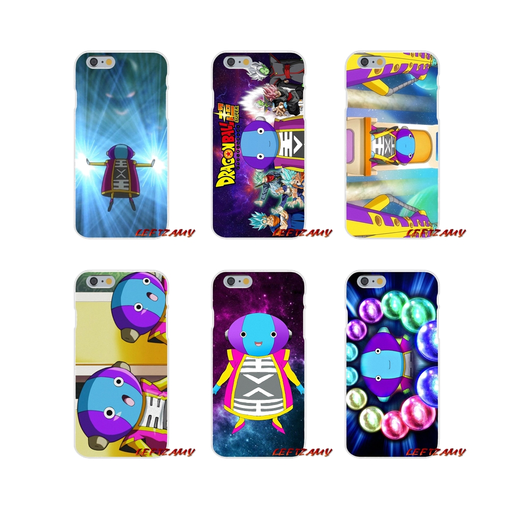 Cellphones & Telecommunications For Samsung Galaxy A3 A5 A7 J1 J2 J3 J5 J7 2015 2016 2017 Accessories Phone Shell Covers Dragon Ball Super Zeno Sama Refreshing And Beneficial To The Eyes