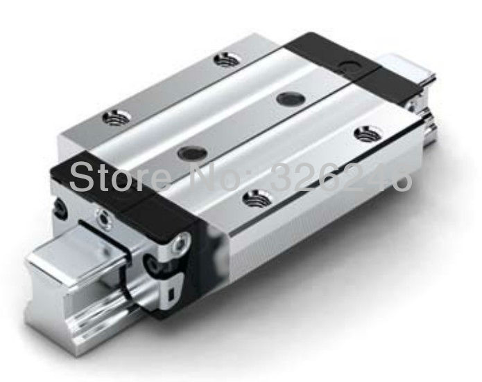 ФОТО Rexroth Ball Rail Systems R165322420