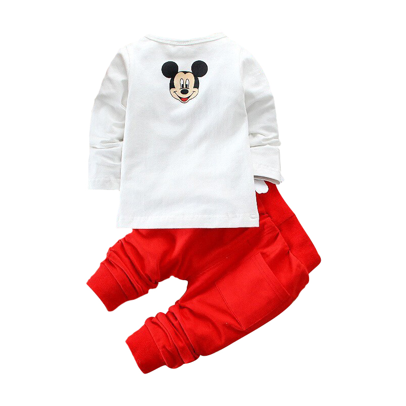1pcs-2-5Yrs-BoysGirls-Cotton-Spring-sport-suit-Kids-Mickey-Minnie-Clothing-set-Kids-fashion-clothes-baby-boysGirls-cartoon-set-1