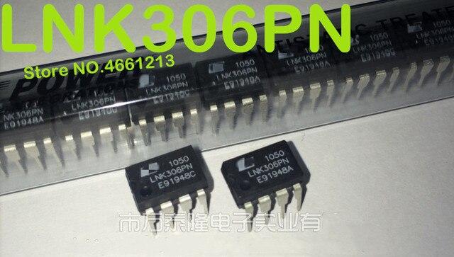 (50 uds) LNK306PN DIP7