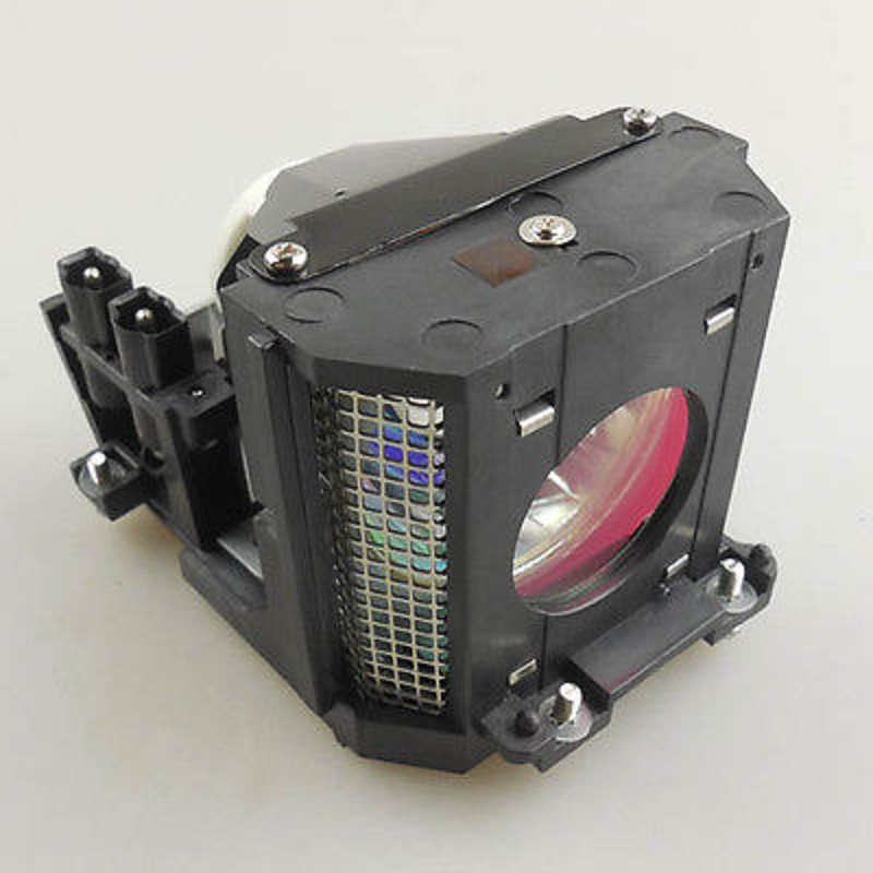 Original Projector Lamp With Housing AN-M20LP For SHARP PG-M20 / PG-M20S / PG-M20X / PG-M20XU / PG-M25 / PG-M25S / PG-M25X
