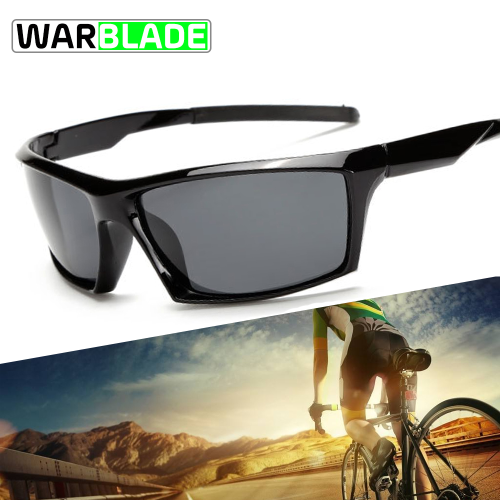 UV 400 Men Cycling Glasses Outdoor Sport Mountain Bike Bicycle Glasses Motorcycle Sunglasses Fishing Glasses Oculos De CiclismoUV 400 Men Cycling Glasses Outdoor Sport Mountain Bike Bicycle Glasses Motorcycle Sunglasses Fishing Glasses Oculos De Ciclismo