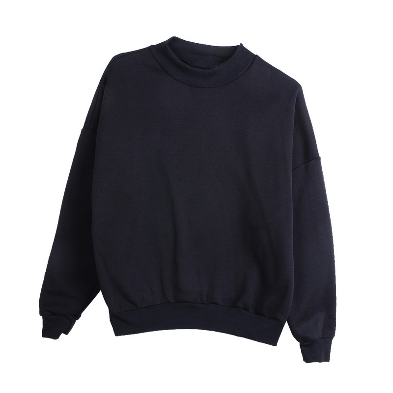 Detail Feedback Questions about LASPERAL Simple Solid Casual Hoodies ... ea771f3e565e