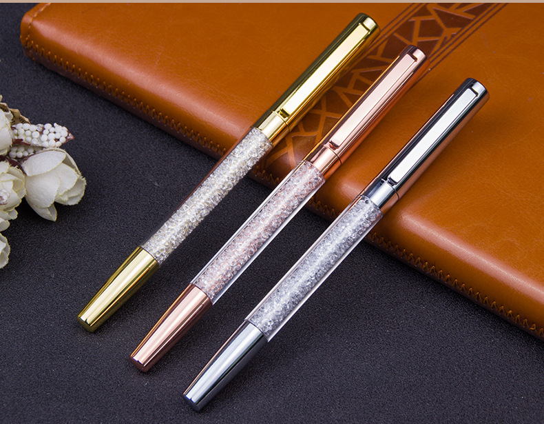 China gel pen Suppliers