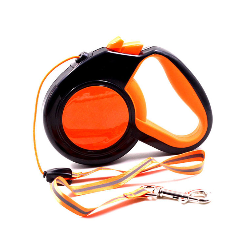 Retractable Dog Leash (6)