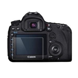 Image 3 - Закаленное Стекло Экран Защитная пленка для цифровой однообъективной зеркальной камеры Canon EOS 650D 70D 700D 750D 760D 77D 9000D 80D 800D 90D Rebel T4i T5i T6i T7i Камера