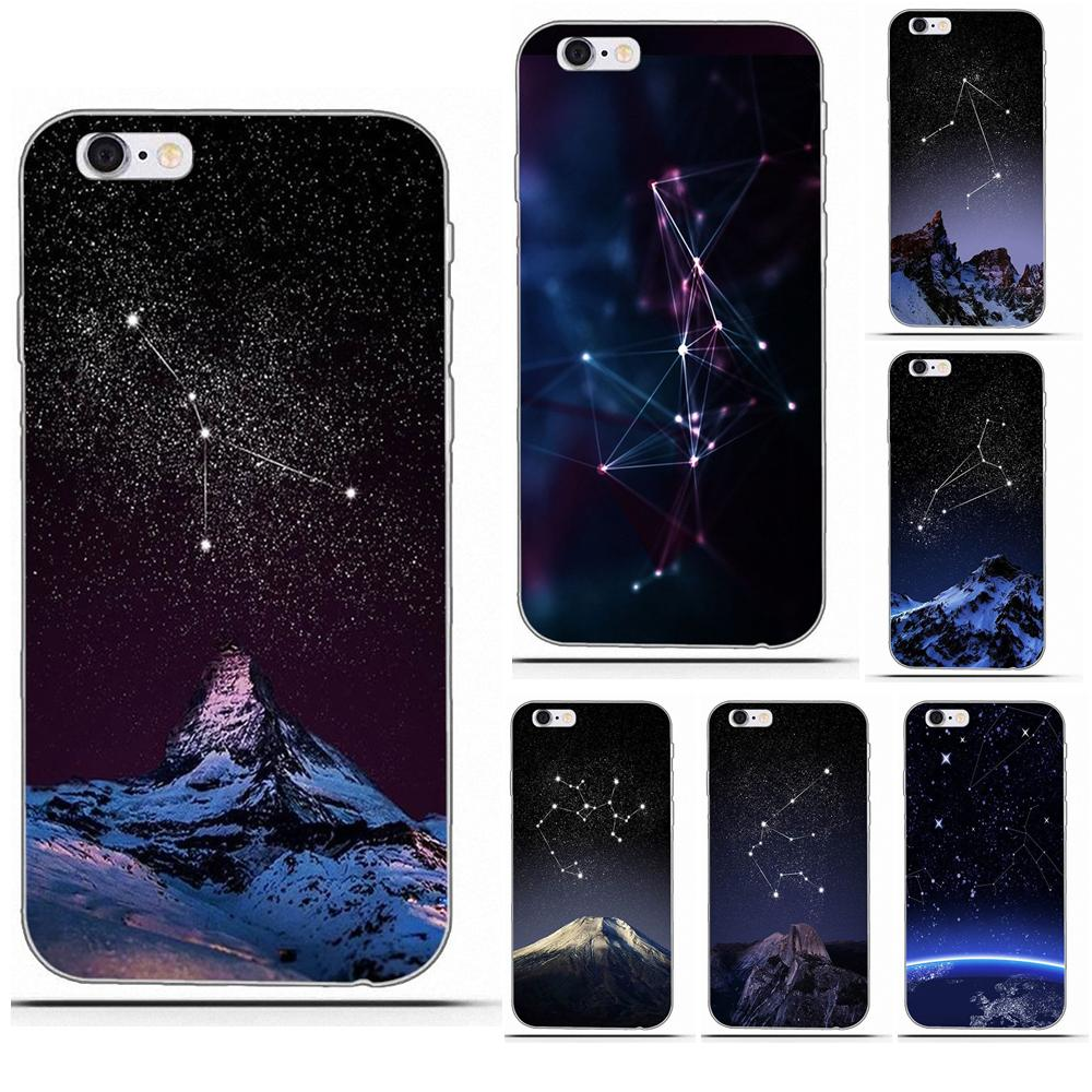 For Galaxy Alpha Core Prime Note 4 5 8 S3 S4 S5 S6 S7 S8