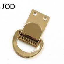 JOD брюки пуговицы крючки для одежды брюки Кнопка металлическая кнопка Крюк Пряжка Застежка Поппер сделай сам