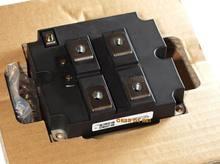 CM1200E4C-34N 5 sztuk nowy wysyłka DHL tanie tanio MULTI Original brand Micro SD Taofa