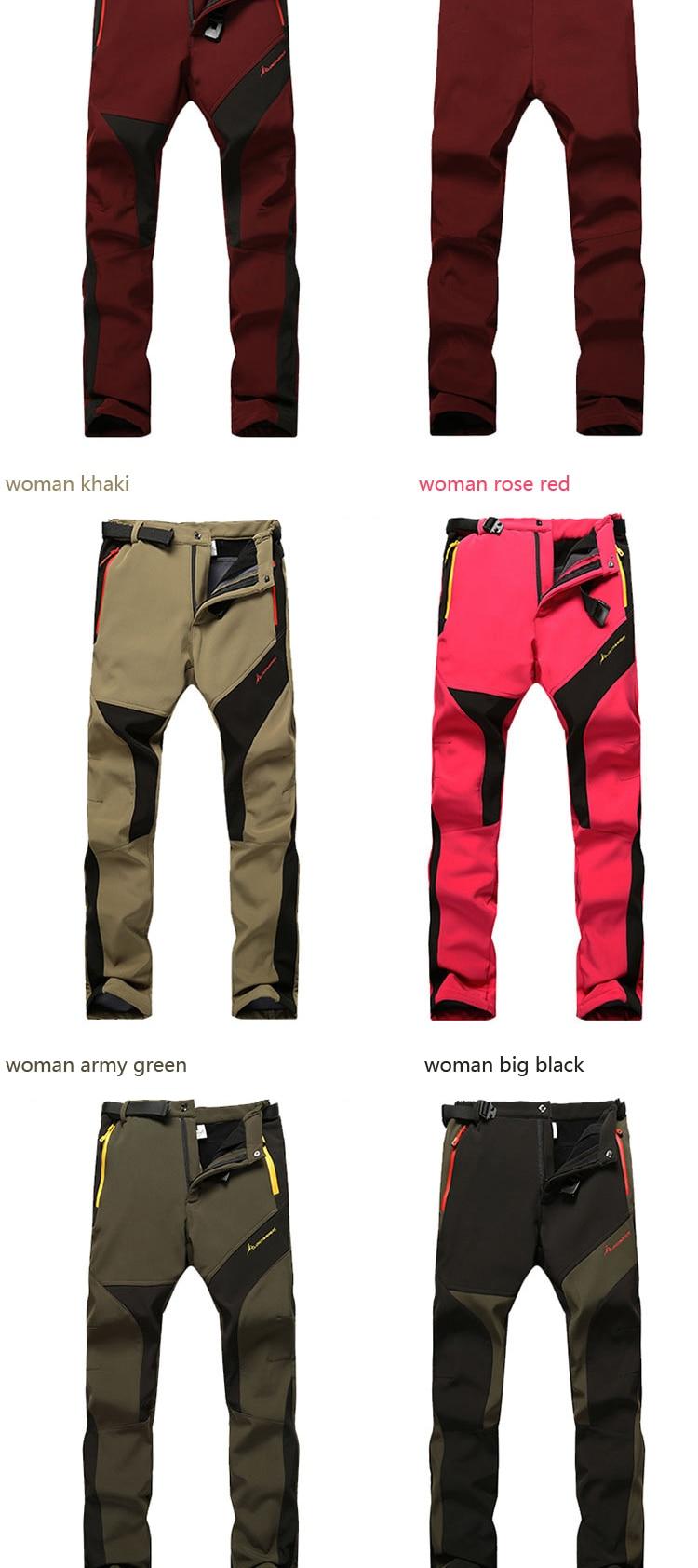 men women pants (8)