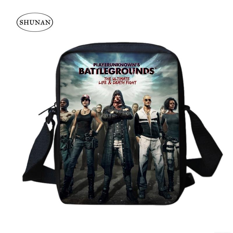 Fashion Print Women Messenger Bags,Ladies 3D Mini Cartoon Crossbody Bag for Girls School Woman Travel Causal Shoulder Bag