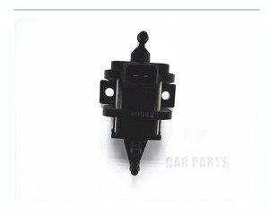 Image 4 - Подлинная новая канистра соленоидный Вакуумный датчик клапана для Volkswagen Audi OEM 701906283 701 906 283
