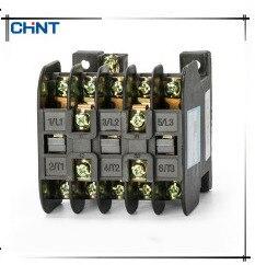 Cheap control transformer