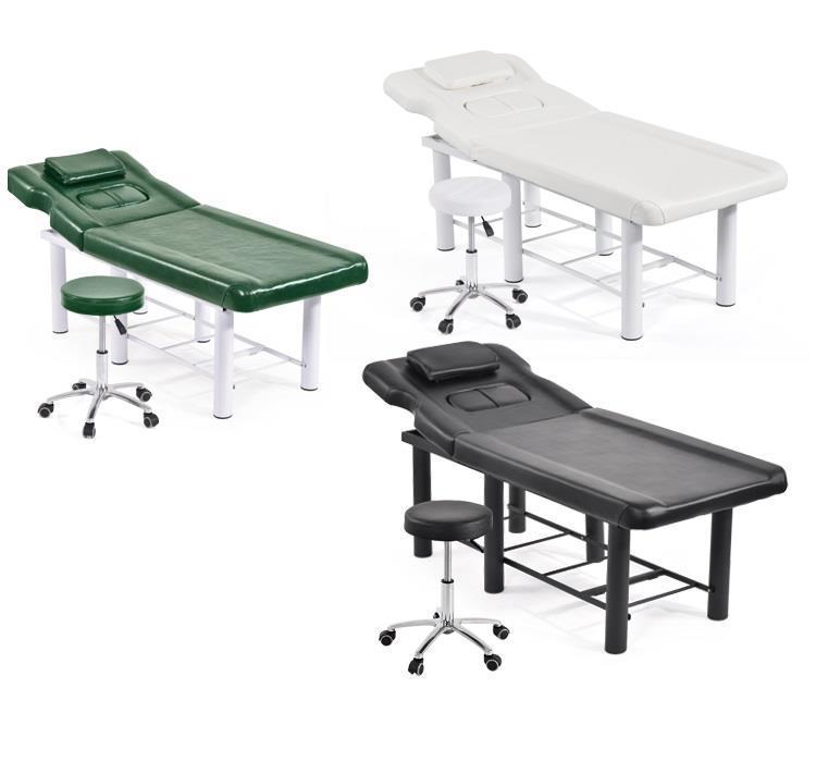 Salon Möbel Möbel Tafel Silla Masajeadora Letto Pieghevole Lettino Massaggio Folding Camilla Masaje Plegable Salon Stuhl Tisch Massage Bett