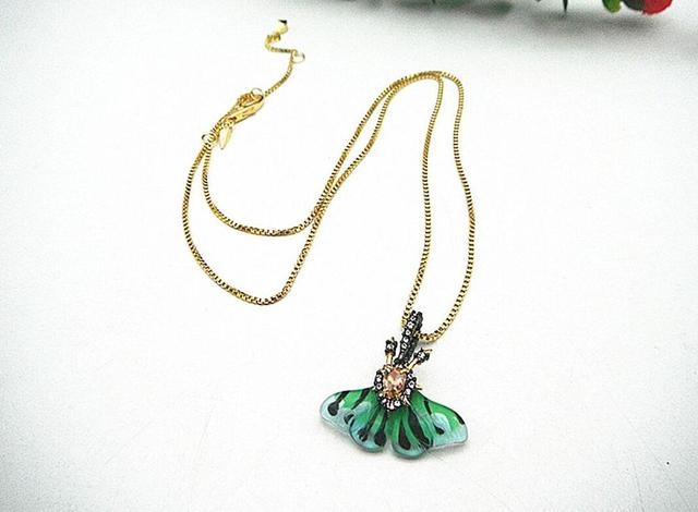CSxjd Jewelry Exquisite...