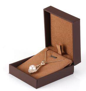 Online Shop Engagement Jewelry Box Set Gift Jewellry Packaging Boxes