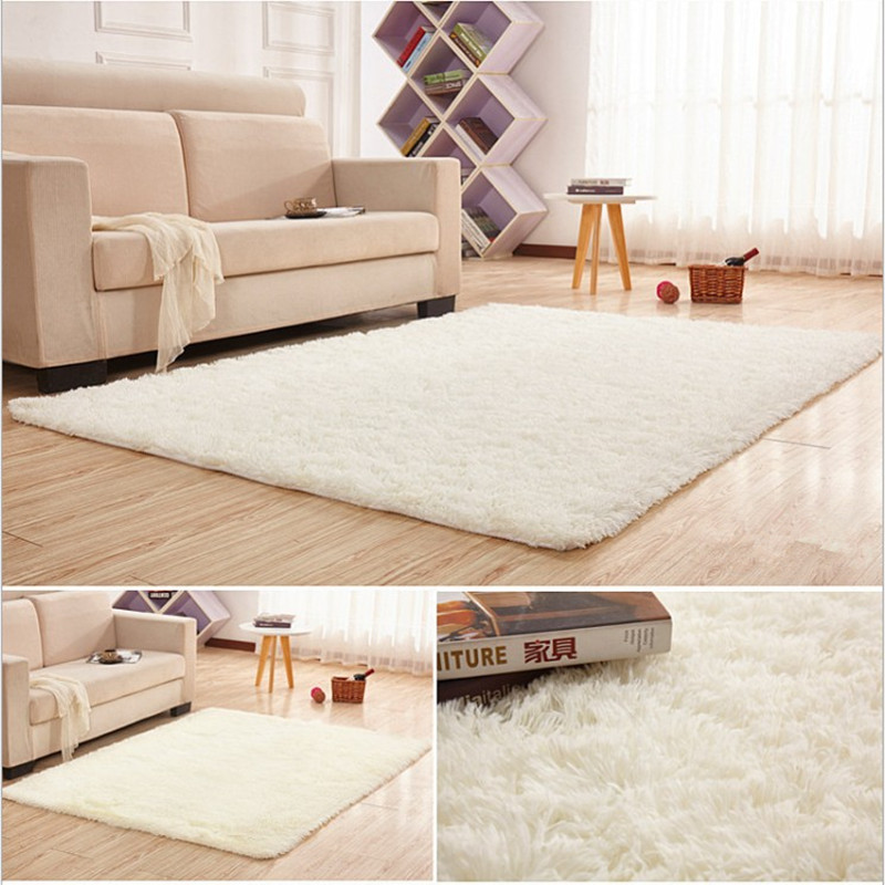 200*250 cm mode super doux tapis/tapis de sol/tapis de zone/tapis antidérapant/paillasson tapis et tapis pour salon et chambre à coucher