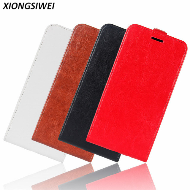 For Huawei Honor 6A Case Cover Wallet PU Leather Phone Case For Huawei Honor 6A 6 A DLI-TL20 DLI-AL10 DLI-TL20R Case Flip