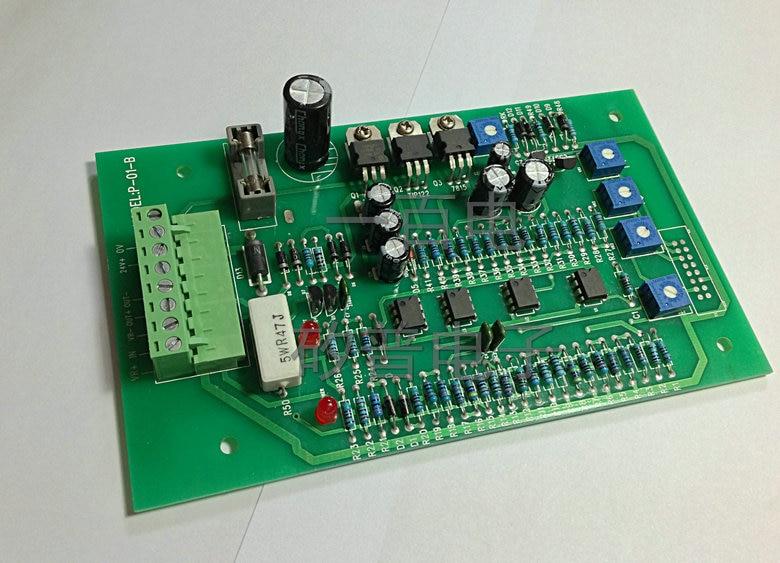все цены на  LK Casting P-01 Pressure Ratio of Single Gas Electromechanical Analog Amplifiers  онлайн