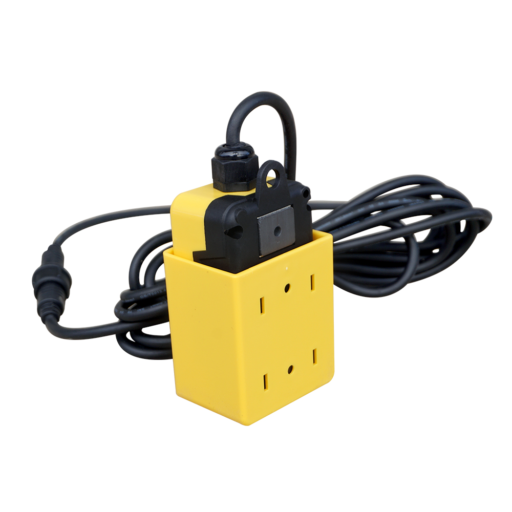hight resolution of new 3 wire dump trailer remote control switch for single acting hydraulic pumps in pumps from home improvement on aliexpress com alibaba group