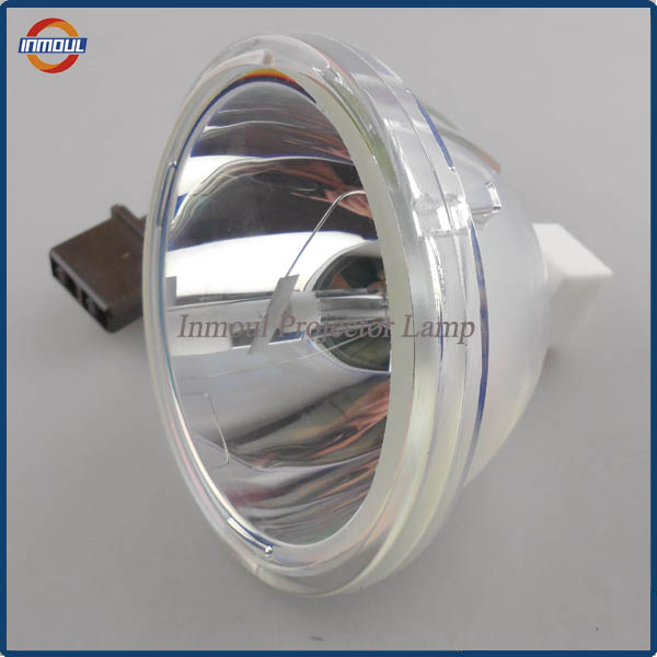 Compatible Projector Bare Lamp Bulb Y196-LMP / 75007111 For TOSHIBA 62HM116 / 62HM196 / 62MX196 / 72HM196 / 72MX196