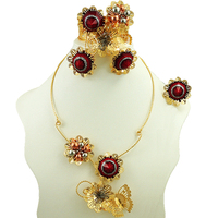 african wedding jewelry sets fine costume jewelry set famous brand jewelry bridal jewelry sets necklace