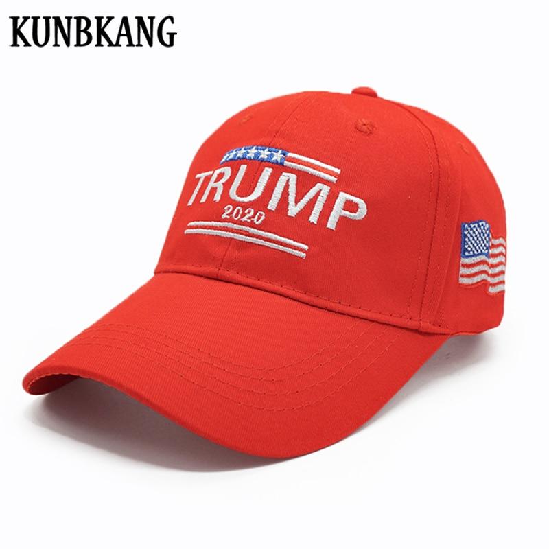 Florida State Skull in God We Trust Unisex Baseball Cap Outdoor Sun Hats Adjustable Trucker Caps Dad-Hat