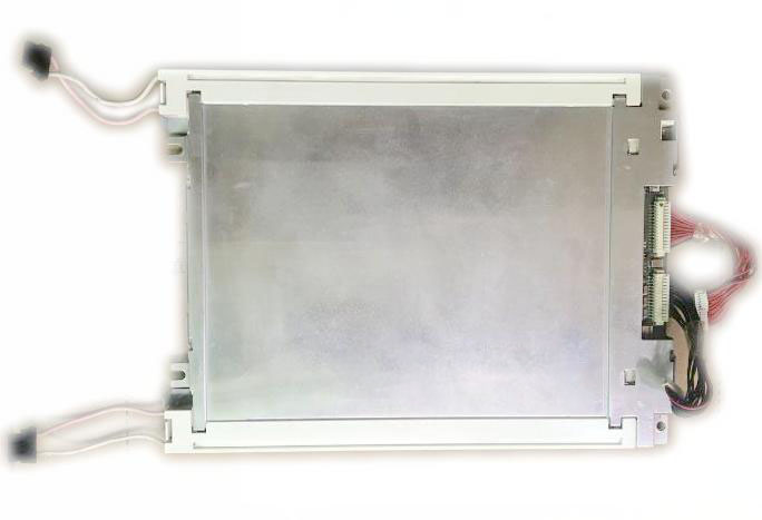 LCD for KCS077VG2EA-A45 pl50 lcd
