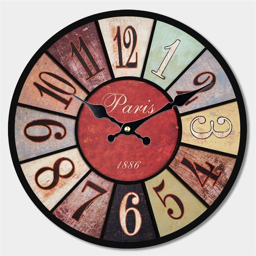 Настенные часы из стекла династия  доставка наша компания осуществляют доставку более чем в населенных пунктов и более пунктов выдачи заказов.