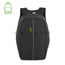 2018 anti-theft computer backpack male young college student bag usb rechargeable outdoor travel backpack 2018 new casual usb male men backpack anti theft password lock design school backpack for teens college student multi pocket bag