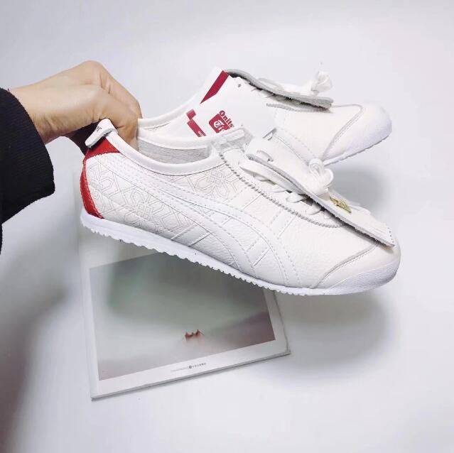 new product afc26 a1ebb Buy tiger onitsuka shoe and get free shipping on AliExpress.com