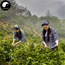 Buy Black Tea Tree Seeds 60pcs Plant Chinese Keemun Tea For Qi Men Hong Cha(China)